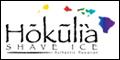 hokulia-franchise-opportunity