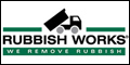 rubbish-works-franchise