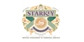 starkey-franchise