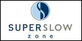 superslow-zone-franchise-opportunity