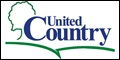 united-country-real-estate-franchise