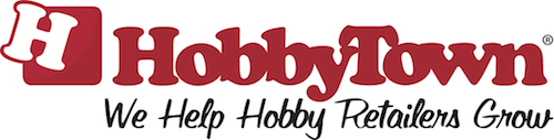 HobbyTown Franchise Opportunity
