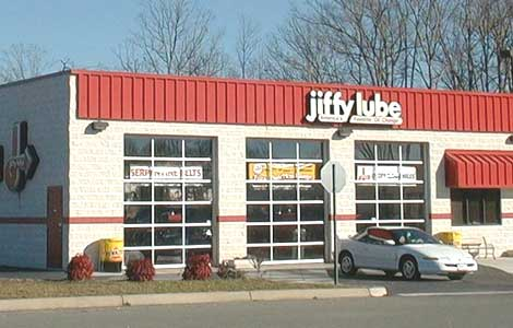 Jiffy Lube Franchise Cost >> Jiffy Lube Franchise