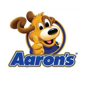 Aaron's Franchise Oppo...