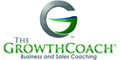 Growth Coach Logo