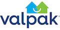 Valpak Logo H 4C