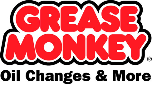 grease monkey south jordan