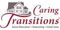 CT 2015 logo