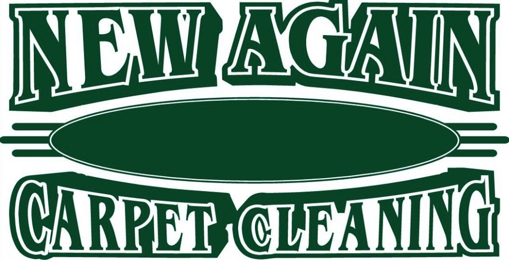Fayetteville Nc Carpet Cleaning Images Welcome To Webb