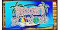 brookessnoworld