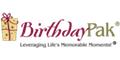 birthdaypak-leveraging