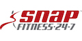SnapFitness_logo