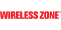 Wireless_Zone_Logo_RGB400x260