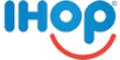 logo_ihop_150x150
