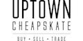 UptownCheapskate_BuySellTrade