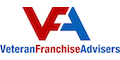 VFS-Logo-New