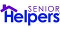 Sr_help_logoÄ