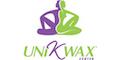 unikwax_logo