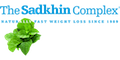 Sadkhin-Weight-Loss-Franchising
