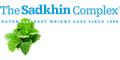 Sadkhin-Weight-Loss-Franchising