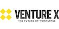 venturex