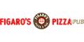 San-Marco-Logo-2-1