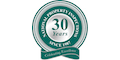 NPI30thAnniversarySticker2017_6