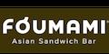 Foumami