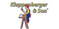 Klappenberger