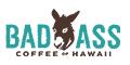 bad ass logo