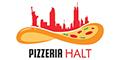 logo_halt