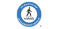 walkway logo