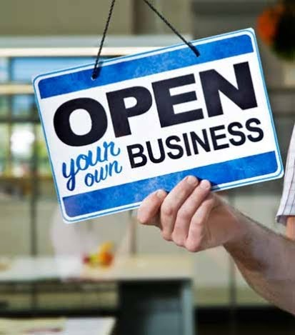 The Challenges And Methods of Franchising a Business Enterprise
